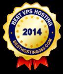 2014 Best VPS Hosting
