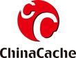 ChinaCache logo