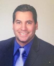 DuPage Criminal Lawyer Guy Papa