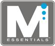 M Essentials, watersports, dive, water sports, mcnett, watersports