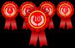 10 Best SEO Agencies of 2014