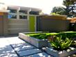 Design for Living -- Palo Alto