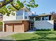 M110 Architecture -- Palo Alto