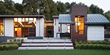 WA Design -- Saratoga