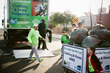 American Textile Recycling Service Brings Rock, Run, Recycle Campaign...