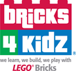 Bricks 4 Kidz Garners High Ranking on Top New Franchise List by...
