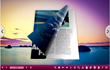 3D Page Flip PDF
