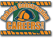 Dakota Construction Careers Campaign Comes to South Dakota to Find...