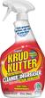 Original Krud Kutter 32 oz. Spray bottle