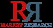 Acrylic Resins Market (Acrylates, Methacrylates, Hybrids) to 2019...