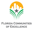 2014 Florida Communities of Excellence Award Winners