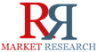 U.S. Infection Prevention Products & Services Market: $24.2B in 2018 Says a New Research Report Now Available at RnRMarketResearch.com