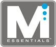 M Essentials, watersports, dive, water sports, mcnett, watersports