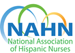 National Association of Hispanic Nurses (NAHN) Receives Five-Year...