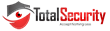 Total Security Recognized as Leading Provider of Security Systems...