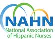 National Association of Hispanic Nurses (NAHN) Commends EPA for...