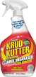 Original Krud Kutter Prevents the 12 Days of Merry Mishaps