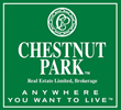 Chestnut Park Haliburton Realtor Reports Ontario Vacation Home Buyers...