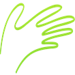Simplex Solutions Inc. logo