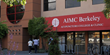 AIMC Berkeley