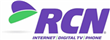 RCN Wins PC Magazine's 2015 Readers' Choice Award for Best ISP