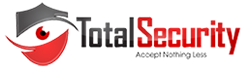Total Security Announces Security Systems Tips for New York Assisted...