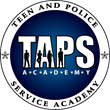 New Project for TAPS Academy Promotes Unity Between At-Risk Youth and Law Enforcement
