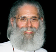 Leonard Perlmutter - Founder, The American Meditation Institute