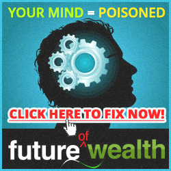 Future of Wealth Review