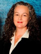 New York Personal Injury Lawyer Dorothy Keogh