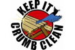 "Little Basin Cabins and Campground is ""Crumb Clean"""