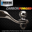 REESE® Towpower™ and CARBON FORGED™ Offer Travel Tips for Spring...