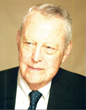 Dr. Thomas Starzl to Receive 2014 Baruch S. Blumberg Prize