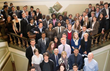 The National Apprentice Challenge Celebrates Young Entrepreneurs in...