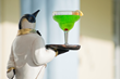 Party Package at Penguin Hotel of South Beach, FL Includes Nightclub...