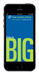iPhone-EventPilot-conference-app-ANI14