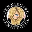 JennieGirll™