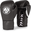 JennieGirl™ Boxing Gear