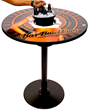 MagneticSkins Media Bucket Table
