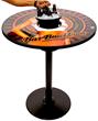 MagneticSkins Media Bucket Table