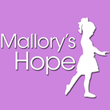 Mallory's Hope is a conservative forum and support resource seeking medicinal cannabis research and potency regulation toward the treatment and cure of pediatric seizures.