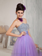 Dresseshop Offers with New Style UK Prom Dresses for Spring 2014