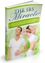 the ibs miracle pdf order