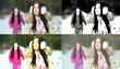 Video edited in Movavi Video Converter 14.2