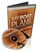 My Boat Plans Review | Learn How To Start Building Boats Of All Types...