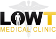 Low T Denver Area Medical Clinic Announces the Grand Opening of its...