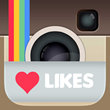 Instagram Likes are Now Easier than Ever to Get through Newly Updated...