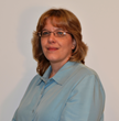 Lex Products Corp. Promotes Dawn Tuthill to Vice President of Human...