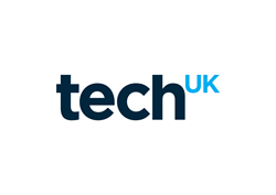 Innovise IES join techUK