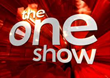 Was the BBC One Show Right about Guaranteed Over 50 Plans?